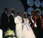 DU slice of life: Mr., Miss Dillard crowned