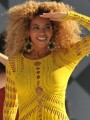 Beyonce snub at Grammys highlights larger issue