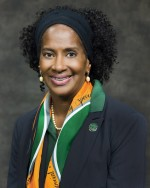 Four FAMU deans removed from office