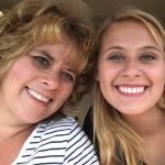 Remembering Mrs. Lori Keaton