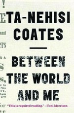 Book review: Coates's message rings powerfully