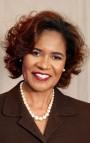 FAMU alumna Hayes-Austin seeks school board seat