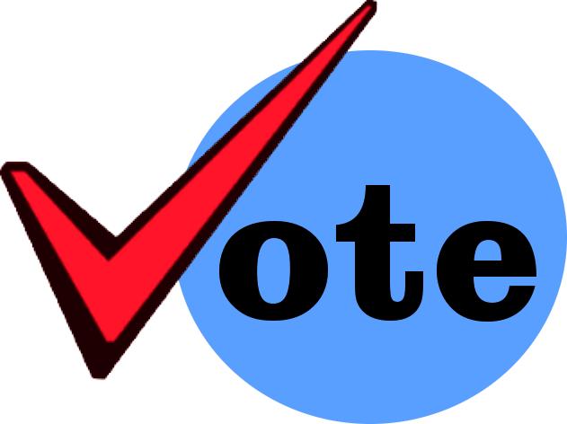 Election back on track