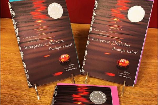 Book club explores Pulitzer Prize winning book