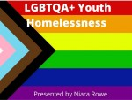 Ramapo responds to LGBTQIA+ youth homelessness crisis