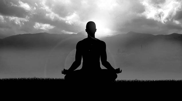 Meditation should be incorporated in school curriculum