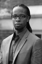 Author Ibram Kendi to speak Monday at Detroit Mercy