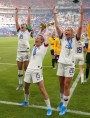 OPINION: The legacy of the 2019 Women's World Cup