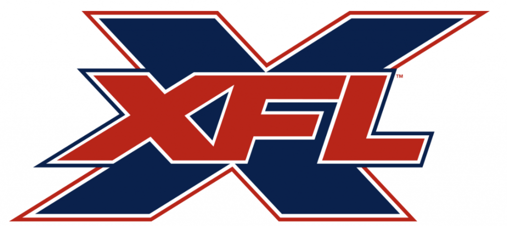 The rise of the XFL