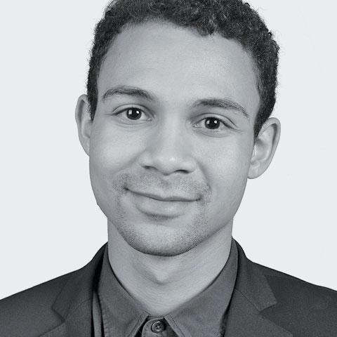 Samuel Sinyangwe