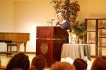 Poet Sarah Freligh shares insightful credence