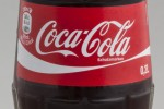 NYC Heath Dept. introduces soft drink warning labels