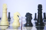 Chess Tournament for the Grambling Community March 19-20