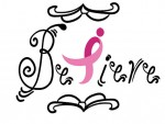 Early Detection of Breast Cancer Can Save Many Lives