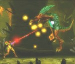 Nintendo's Metroid: Samus Returns remakes without replacing
