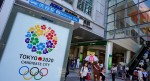 Questions raise about 2020 Olympics as coronavirus persists