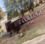 Rust College readies for SACS team visit