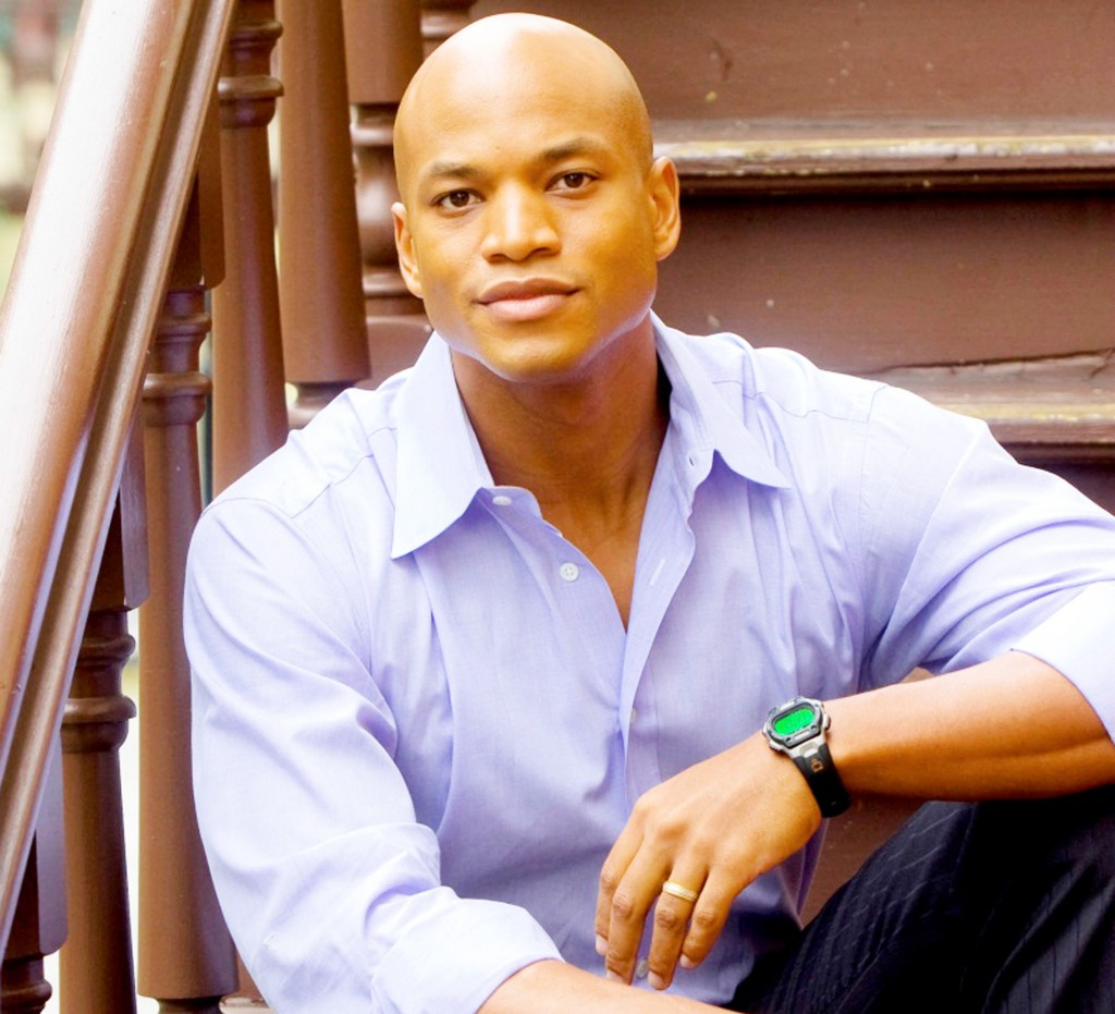 a personal view on the other wes moore Posts about reading a rhodes scholar and the other wes moore view the true  reality buy custom essays - proofreading and reviews and citizen types of writing .
