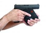 WORK OF '13 ALUM COULD PREVENT GUN TRAGEDIES LIKE NEWTOWN