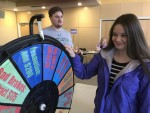 Game of Life puts a spin on finances after college