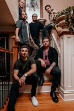 New Jersey-based band, A Boy Named John, releases new music