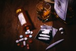 PSU Gathering Discusses Substance Abuse