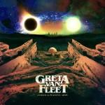 Greta Van Fleet is bringing back rock