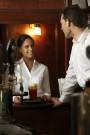 Raising minimum wage does not hinder job creation