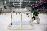 Ice Bulls begin new chapter at Florida Hospital Center Ice