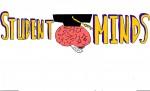 Student Minds