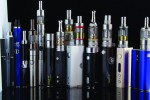 New vaping study points to hazards