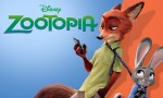 Zootopia Movie Review­