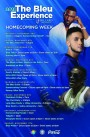 Lil' Boosie to rap at concert for Homecoming '18