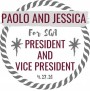Why Paolo Miyashiro Bedoya should be SGA president