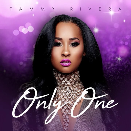 Tammy Rivera coming to Play Sports Bar