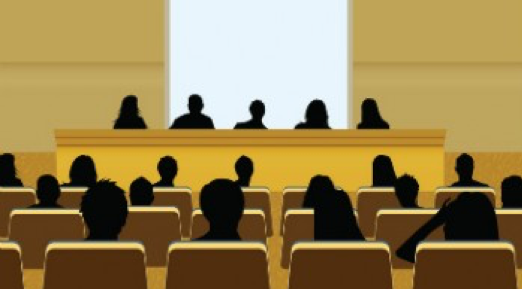 FAMU needs to change its approach to panel discussions