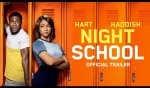 Kevin Hart predictably funny in 'Night School'