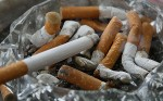 Experts urge citizens to adopt DC No-Smoking policy