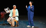 Student directors show talent on stage