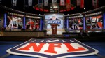 Oracle sports staff tackles NFL mock drafts