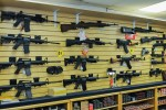 Retail, legislative voices weigh in on gun control