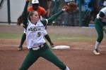 Doyle battles back in Bulls' win against FAMU, Eggens throws complete game against No. 21 Minnesota