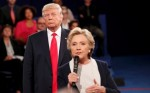 Candidates fight over uninspired millennials