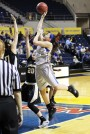 Belle Basketball shoots to top of LSC