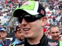 Kyle Busch Pulls First Win in Annual Daytona 500