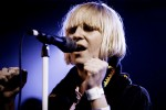 Sia's Christmas album comes off as generic jingles