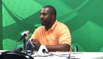 Simmons says Rattlers are learning valuable lessons after 1-2 season start