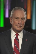 Bloomberg reverses his stance on stop-and-frisk