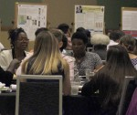 Louisiana universities celebrate creativity and academic success