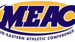 MEAC Round-Up